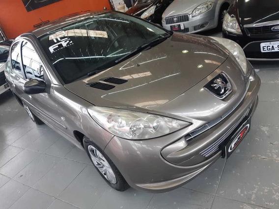 Peugeot 207 Passion Sedan Flex Preço De Ocasião Sp Só Venda