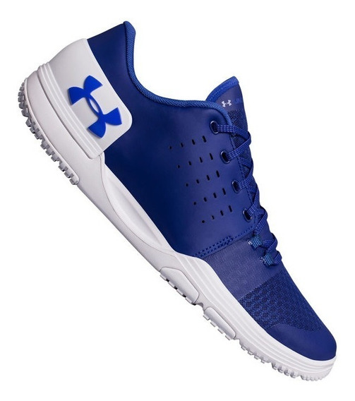 Under Armour Limitless Tr 3.0 Training Gimnasio Tenis Gym