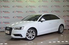 Audi A3 No Mercado Livre Brasil