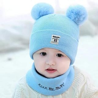 Gorras Para Niños De 1 A 2 Años