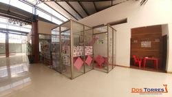 14.000$us Proximo Templo De Loreto Local Comercial -