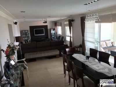 Apartamento Residencial Em Sao Paulo - Sp, Vila Prudente - Ap00546