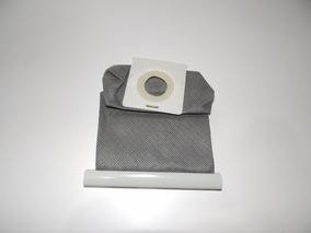 Saco Po Filtro Aspirador Faciclean 1400 / 1480 Britania