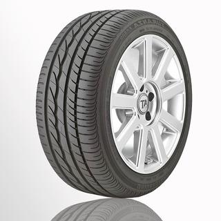 Llanta 225 45 R 17 Bridgestone Er 300