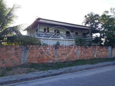Casa - Ref: 822873