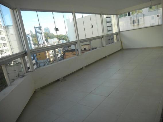 Sala À Venda, 90 M² Por R$ 350.000 - Centro - Niterói/rj - Sa0103