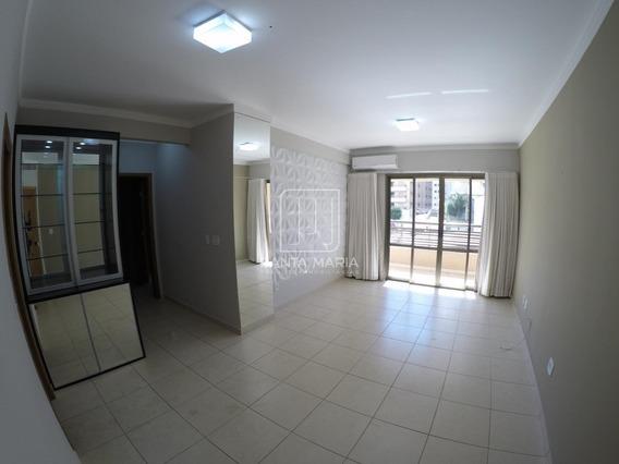 Apartamento (tipo - Padrao) 3 Dormitórios/suite, Cozinha Planejada, Portaria 24hs, Lazer, Salão De Festa, Elevador, Em Condomínio Fechado - 25781vehtt