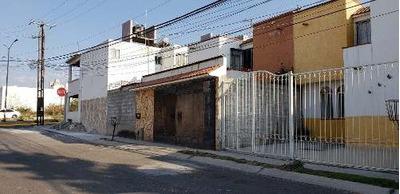 Casa En Remate En Boulevares Del Cimatario