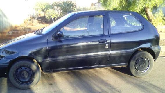Fiat Palio 96 2p