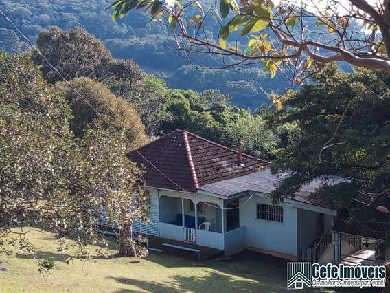 Sítio / Chácara Para Venda Em São Francisco De Paula, José Velho - 958_2-1071867