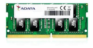 Memoria Ram Adata Ad4s2400316g17-s - 16 Gb