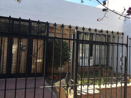 Vendo Casa En Barrio Maipu !