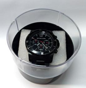 Caixinha Estojo P/relógios Mod. 4008 C/12 Un