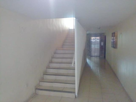 Magnifico Apartamento En Venta En Maracay Mm 19-18975