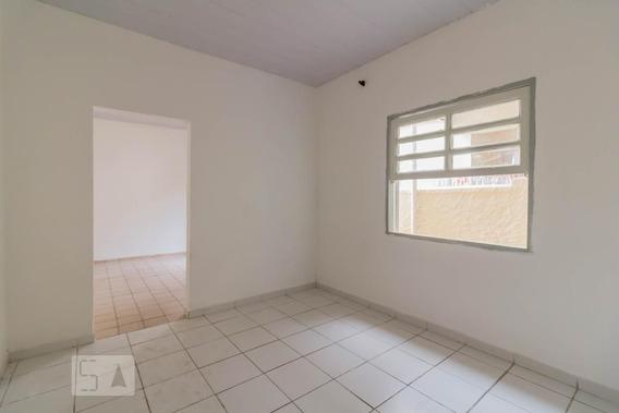 Casa Com 2 Dormitórios - Id: 892977103 - 277103