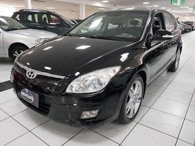 Hyundai I30 2.0 Gls Aut. 5p +teto