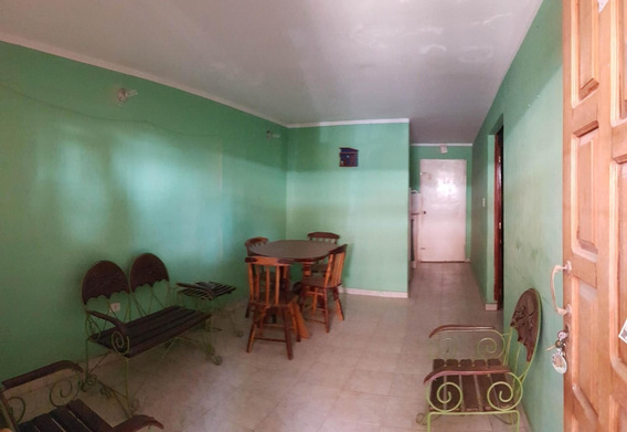 04126836190 Mls # 20-21095 Casa En Venta Coro Las Eugenias