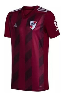 Camisa River Plate Libertadores 2019/2020 Pronta Entrega