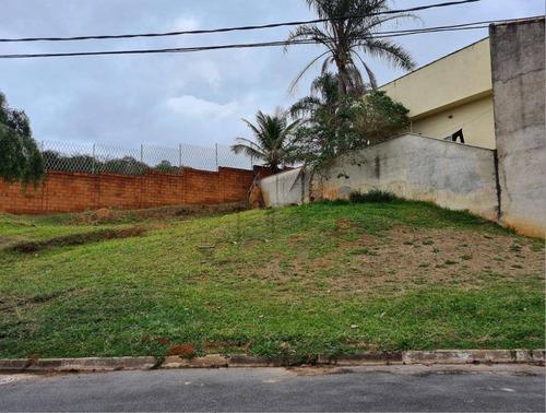 Terreno À Venda, 452 M² Por R$ 250.000,00 - Condomínio Residencial Aldeia Da Mata - Votorantim/sp - Te1345