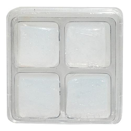 Imagem 1 de 3 de Tampão Ouvido Protetor Auricular 100%silicone Frete Gráti