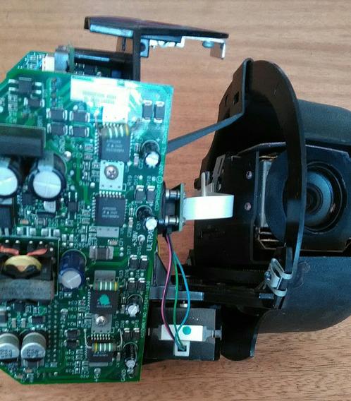 Câmera 360