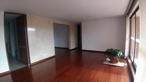 Apartamento En Arriendo San Jose De Bavaria 781-761