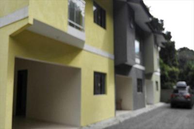 Apartamento Com 3 Dorms, Centro, São Francisco Do Sul - R$ 220.000,00, 158m² - Codigo: 1801 - V1801