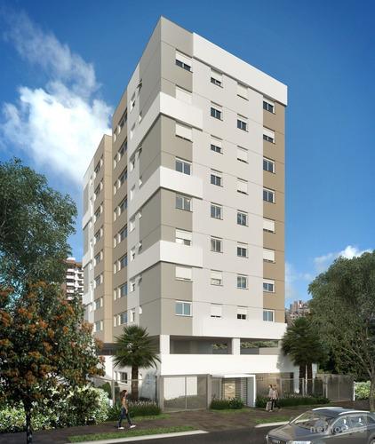 Apartamento - Higienopolis - Ref: 1916 - V-1916