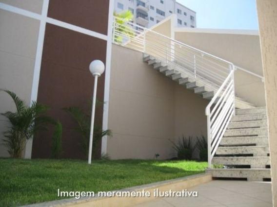 Casa Residencial À Venda, Vila Isolina Mazzei, São Paulo - Ca0785. - Ca0785 - 33598209