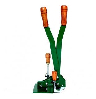 Arqueador Manual Para Fita Plástica 16/13/16 Magus