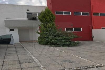 Casas En Renta En San José Texopa, Texcoco