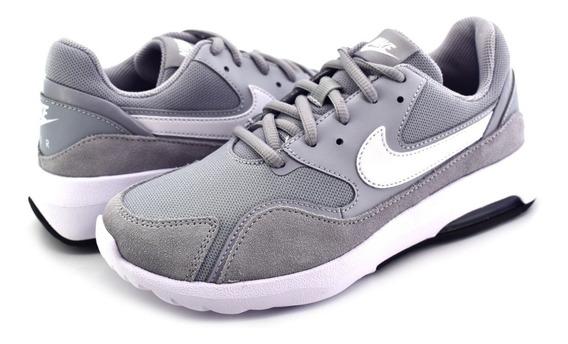 Zapatillas Wmns Nike Air Max Nostalgic Urbana 916789-005