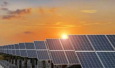 Projeto E Homologação De Energia Solar No Estado De Mt