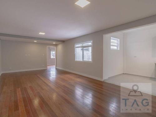 Apartamento Com 1 Dormitório À Venda, 83 M² Por R$ 943.400,00 - Pinheiros - São Paulo/sp - Ap1315