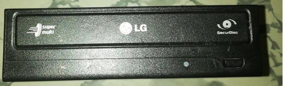 Multi Dvd Lg Mod Gh20ns15