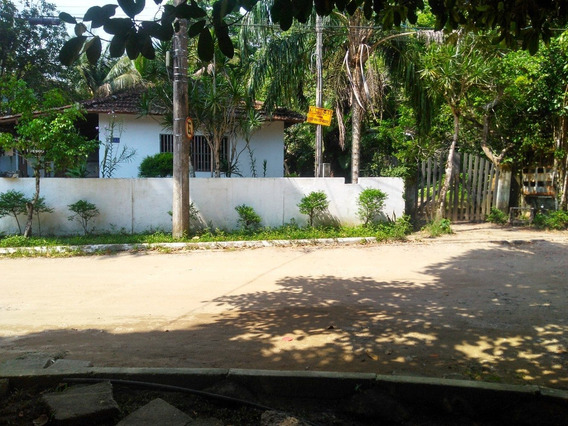 Terreno Em Maresias 2350m2 , 50 Mtrs Do Mar R$ 1.550.000,00
