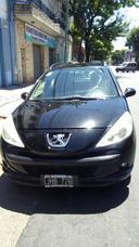 93337abfa Vendo Auto Urgente Financio en Mercado Libre Argentina
