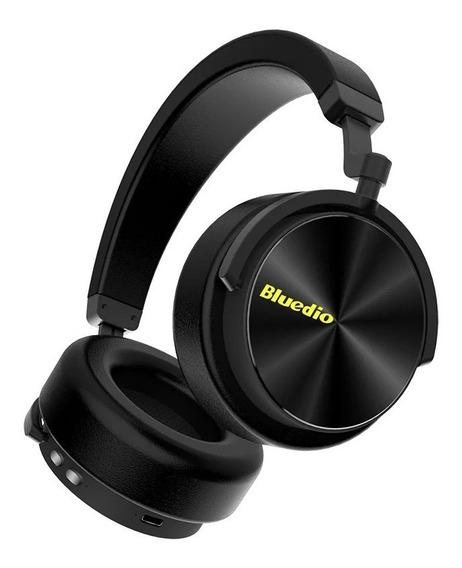Bluedio T5 Fone De Ouvido Bluetooth Original Pronta Entrega