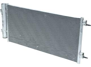 Condensador A/c Chevrolet Cruze 2018 1.6l Premier Cooling
