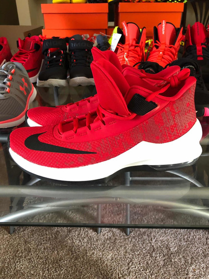 Zapats Nike Originales Originales.