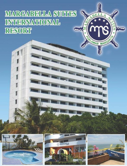 En Venta Hotel Isla De Margarita Raiza Peña