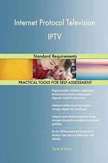 Internet Protocol Television Iptv Standard Requirements : G