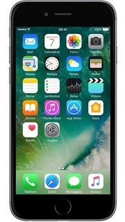 iPhone 6 16gb Cinza Espacial, Usado