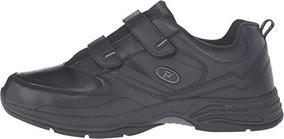 Zapato Para Hombre (talla 38col / 7.5us) Propet