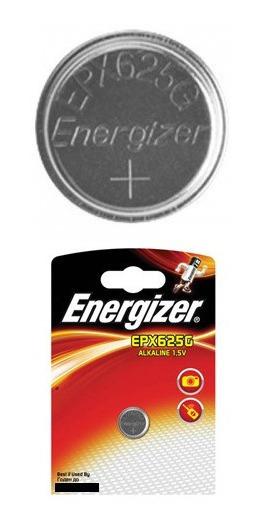 Bateria Epx625 625 Camara Fotografica Analoga Pila Energizer