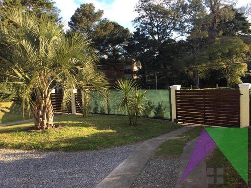 Casa En Venta Punta Del Este - Ref: 29036