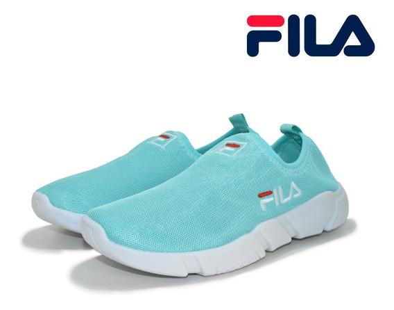 Tênis Casual Muito Confortável Lançamento Frete Gratis