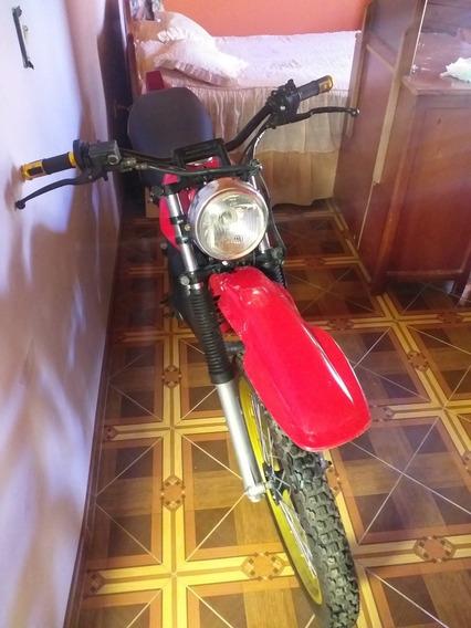 Suzuki 1987