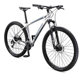 Bicicleta Mongoose Tyax Sport 29 M