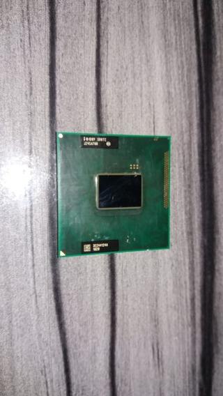 Processador I3-2328m De Notebook Hp 1000 Pc